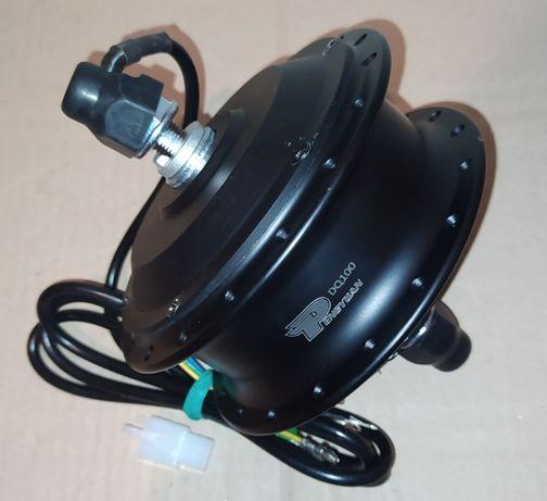 Мотор-колесо переднее 36-48 v 350 W