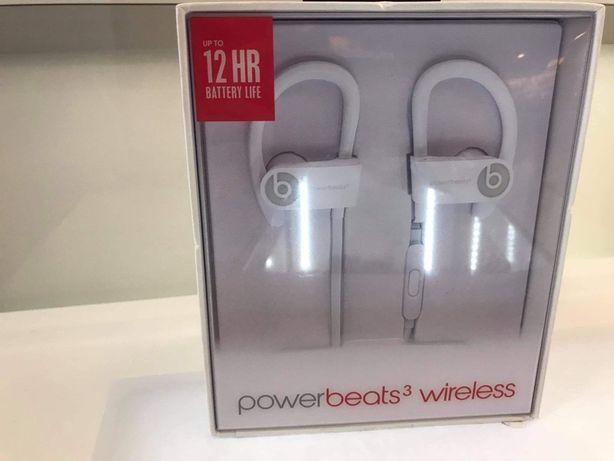By dr.dre powerbeats wireless 3
