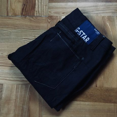 Джинсы G-Star Raw debim оригинал diesel polo