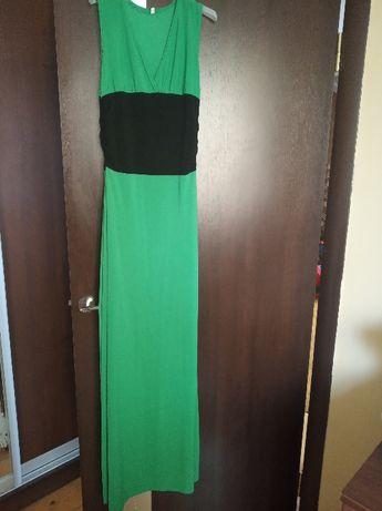 Плаття довге жіноче