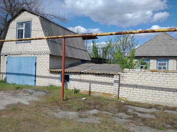 Продам жилой дом В РАССРОЧКУ