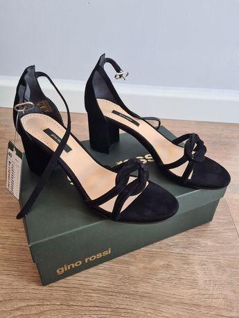 Sandałki Gino Rossi