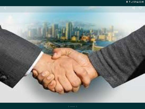 Станем Вашим Представителем, Дилером, Партнером, Посредником,дистрибью