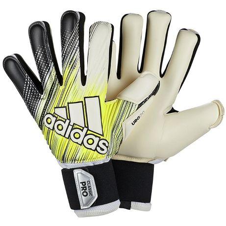 Rękawice Adidas CLASSIC PRO DY2631-różne rozmiary