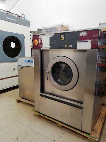 Domus 30kg Máquina de Lavar Ocasião