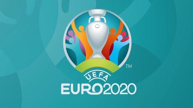 Билеты квитки на футбол УКРАЇНА-МАКЕДОНІЯ  (Бухарест, 17.06.21, 16:00)