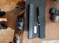 2 Batérias HPcompact NC 6320