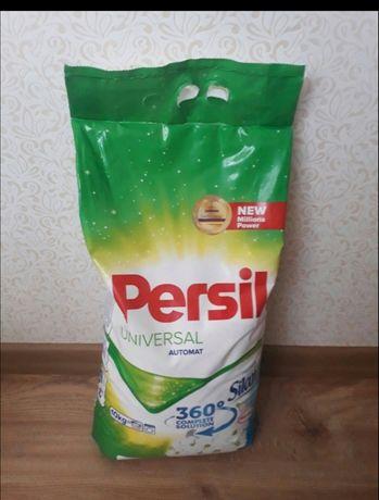 Порошок Persil Automat  10кг