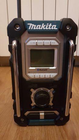Sprzedam Nowe Radio Makita DMR 108