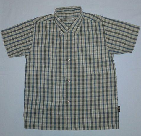 Koszula chłopięca 128/134
