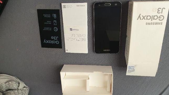 Sprzedam Samsung J3