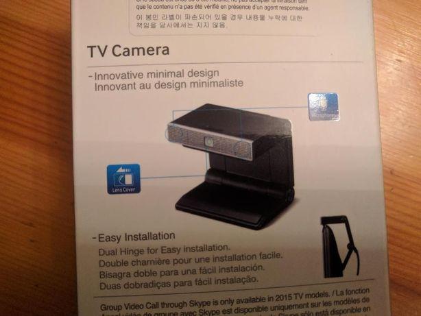 Kamerka Samsung VG-STC5000 zam VG-STC4000