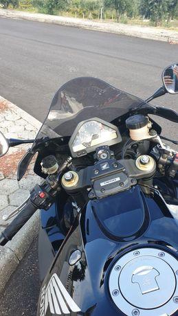 CBR 1000rr 2007/03