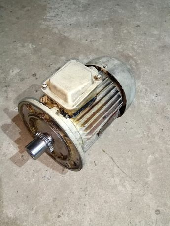 Електро мотор 1.5kw  16м05А