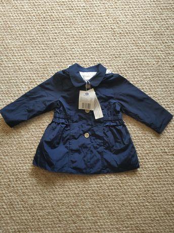 Куртка ветровка Chicco