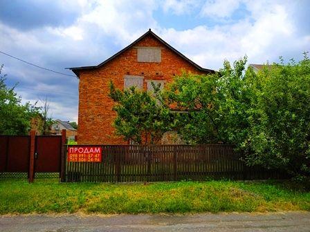 Будинок р-н Новобудов
