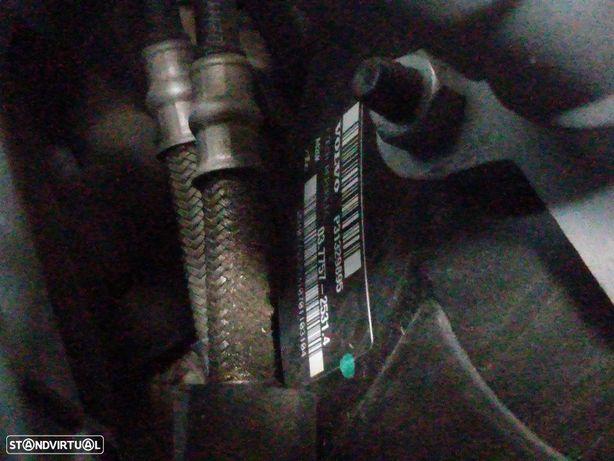 P31329895 Servo Freio VOLVO V60 I (155, 157) D3 / D4 D 5204 T2