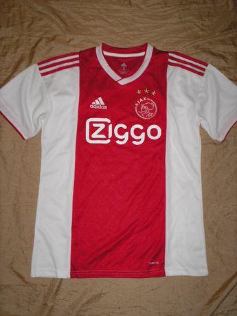 Ajax Аякс футболка адідас