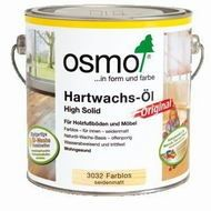 масло-віск OSMO