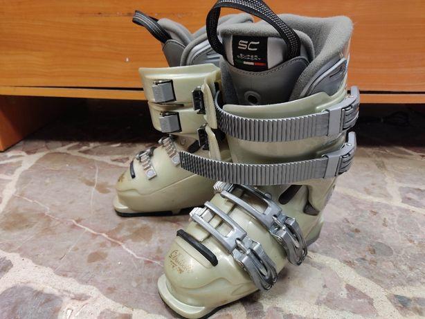 Buty narciarskie Dalbello 23/268 - Lombard Krosno Betleja