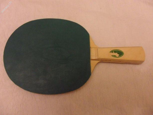Ракетки вьетнамские для настольного тенниса Ханой