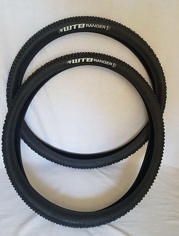 покрышка велосипедная велошина 29х2.25 WTB Ranger шина