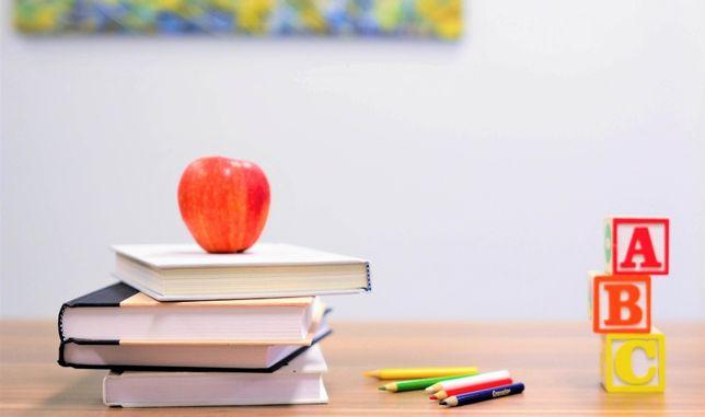 Курсові, реферати, дипломні, курсова, дипломна, доповіді, статті
