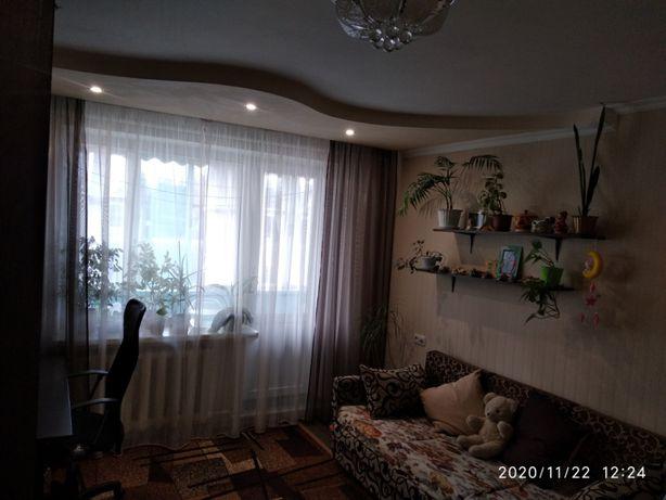 Продається однокімнатна квартира 10000$