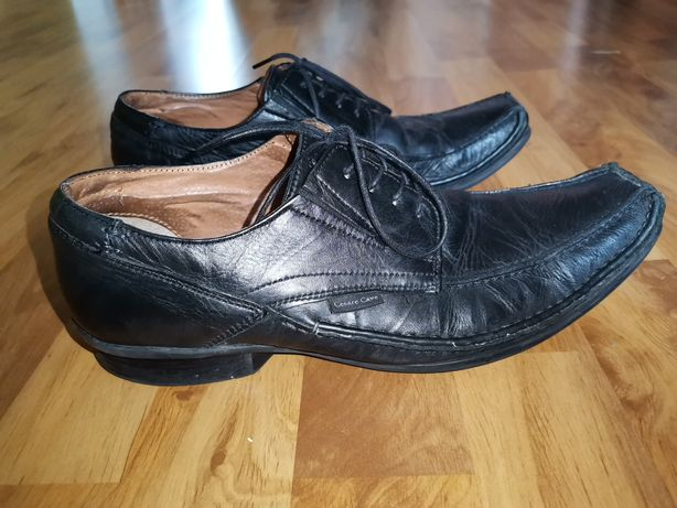 Pantofle męskie rozmiar 40