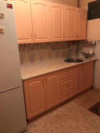 L-4 Продам 2- х комнатную квартиру на Осипова! Центр.