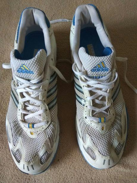 Кроссовки Adidas 44 из USA