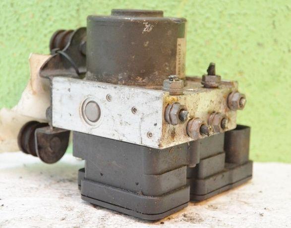 Pompa Sterownik ABS VW CADDY