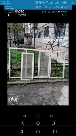 На лоджию или балкон б.У