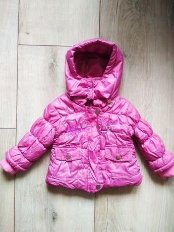 Комбінезон (комбинезон), куртка, штани, осінь-зима