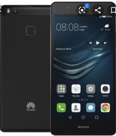 Huawei p9 lite 16gb/3gb