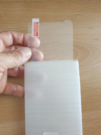 Película  protetora para samsung S6