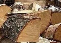 Dąb buk grab twarde i kaloryczne drewno kominkowe Gorzów i okolice.