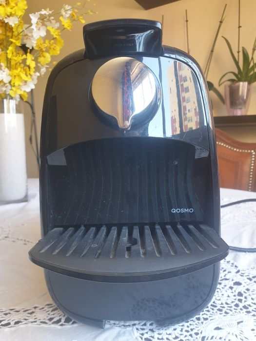 Maquina café delta Corroios - imagem 1