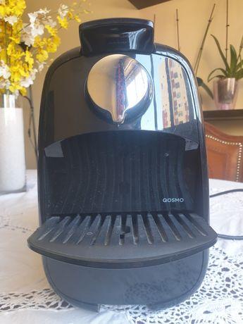 Maquina café delta
