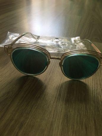 Стильні Сонцезахисні окуляри