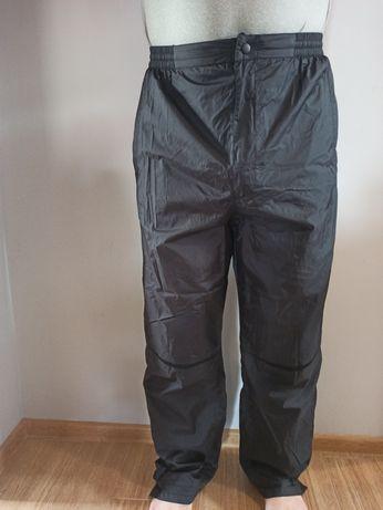 Spodnie narciarskie skydry męskie L