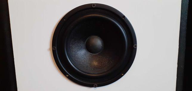Para głośników STX 18.200.MCX