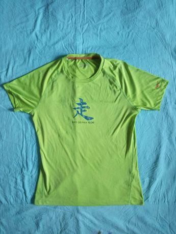 Продам футболку Myzuno