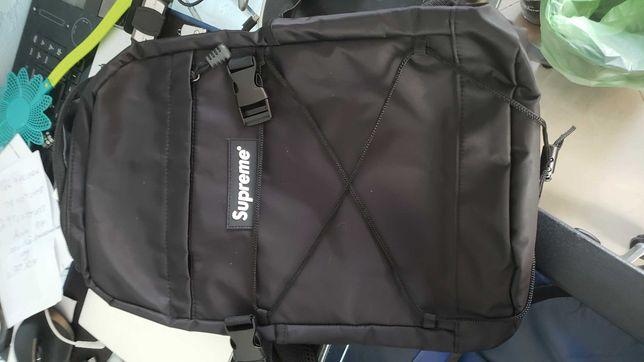 Водонепроницаемый Рюкзак Supreme Berlin Backpack. Хит продаж Суприм