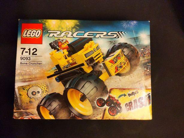 LEGO Racers 9093