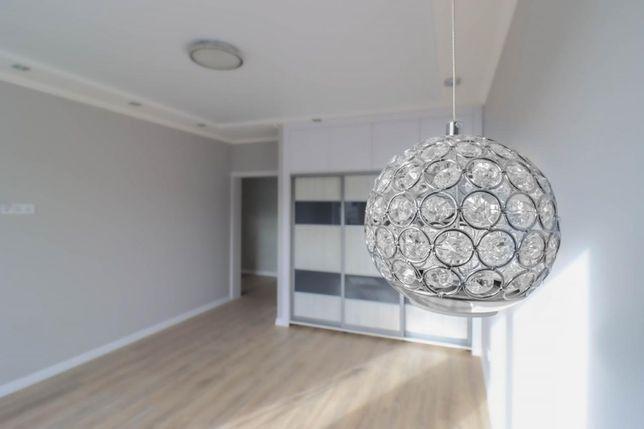 1 кімнатна квартира, новобудова з ремонтом, Пекарська, Львів
