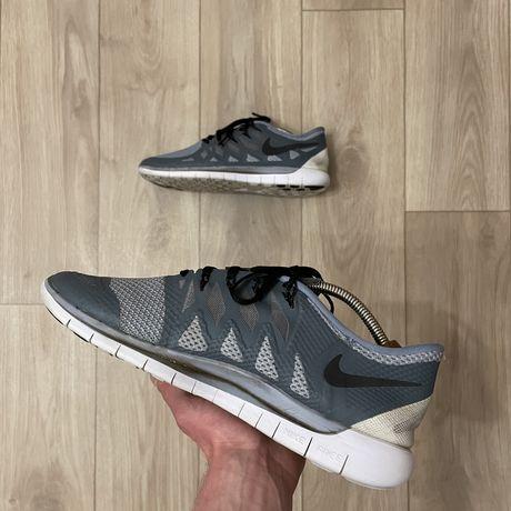 Кроссовки Nike nike free 5.0, Adidas, Nike zoom, New Balance