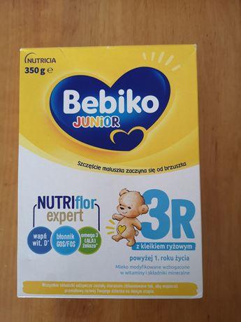 Mleko bebiko 3r 350g