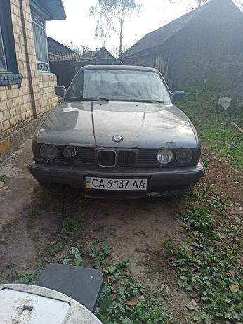 BMW 525 M50B25 СРОЧНО!!!