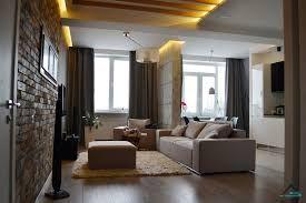 Разработка дизайн-проекта интерьера квартиры, дома, 3D. Скидки Акции